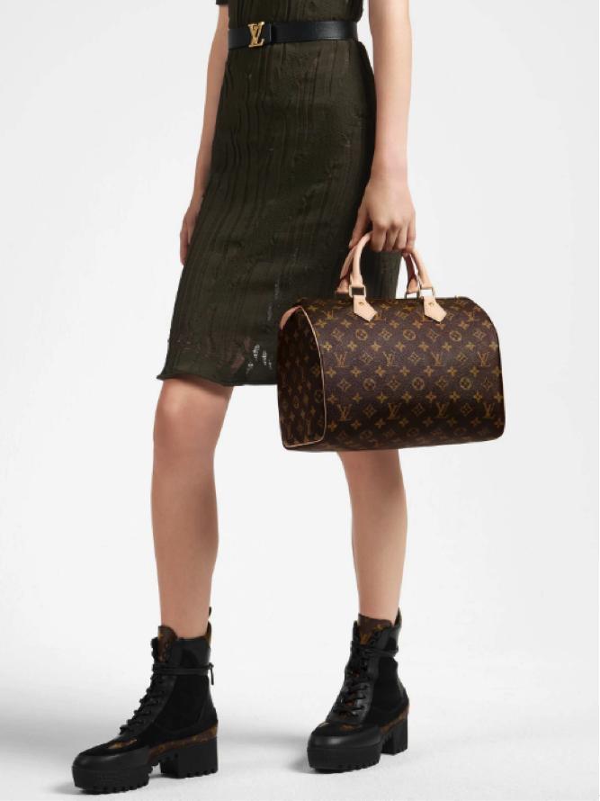 Louis Vuitton handbags , iconic lv handbags , luxury bags in the world , #luxuryfashion #thefashionpost.in #louisvuition