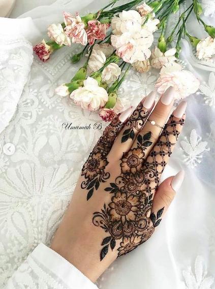 indian wedding, mehendi henna designs , henna desings , bridal mehendi design , henna , indian weddings , indian bridal mehendi